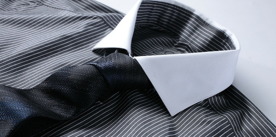 Как да гладим ризи
